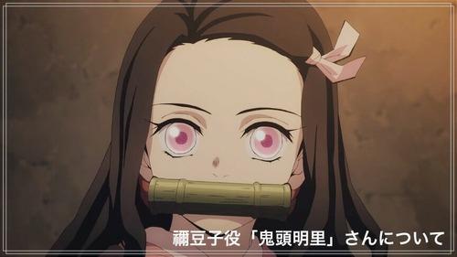 nezuko-kitou01