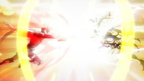 samuraiflamenco17