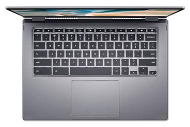 Acer-Chromebook-Spin-514_CP514-1H_keyboard-backlit-1