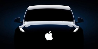 Apple-Car-production-would-be-in-the-US