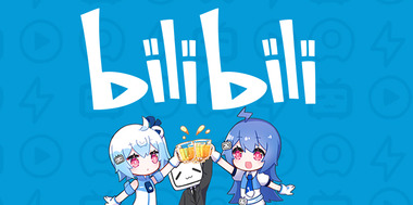 Bilibili-Investment