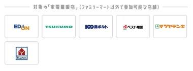 SnapCrab_NoName_2021-1-20_8-37-15_No-00
