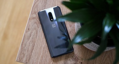 Oneplus-7-review
