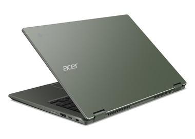 Chromebook-Spin_514_High_05-1-1