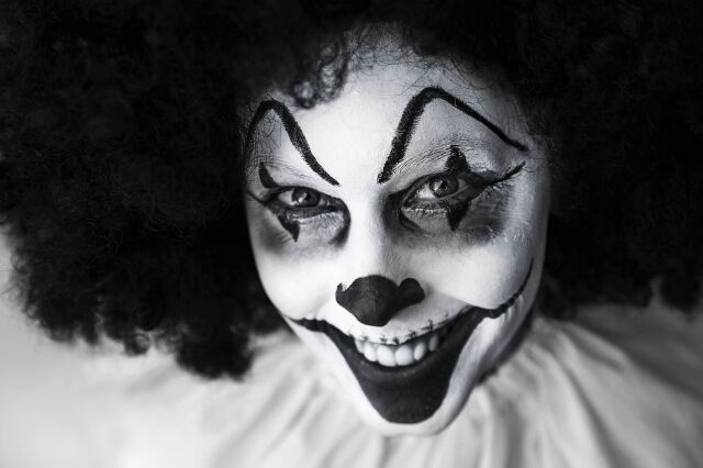 1380999360-clown-630883_1920-M8nG-640x426-MM-100
