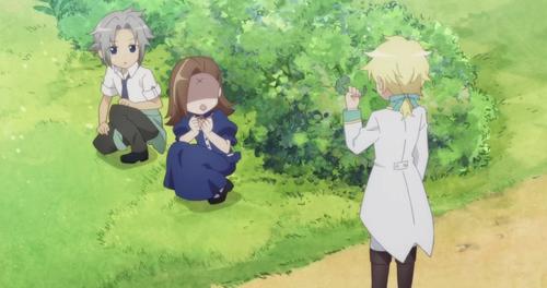 hamehura-anime-2